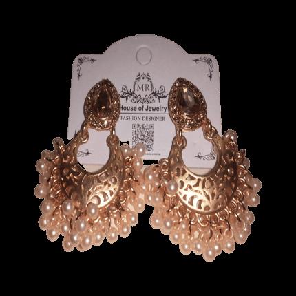 Baliali earring